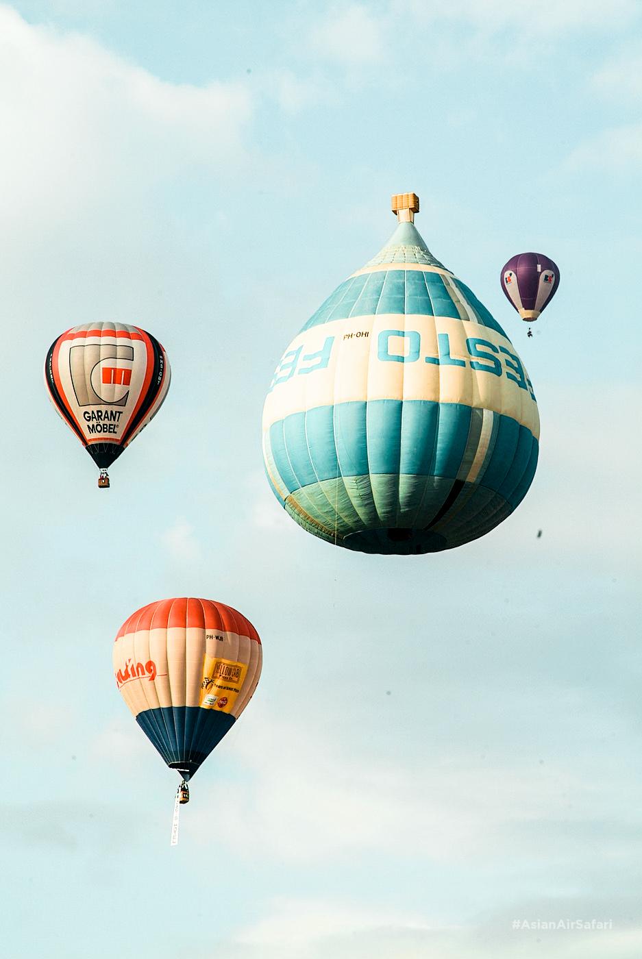 balloonslide (1 of 25)