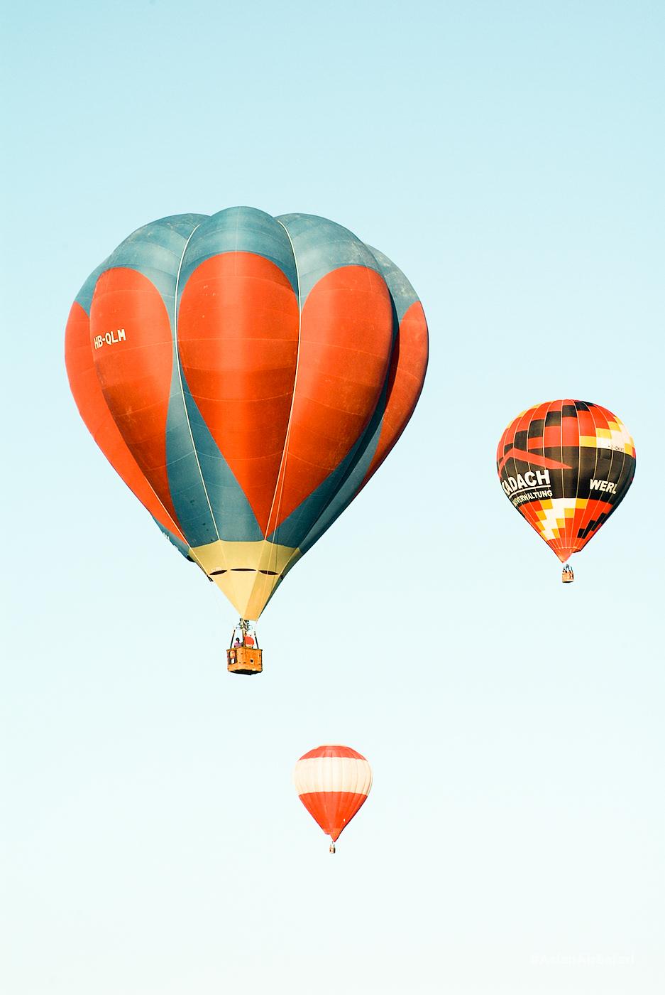 balloonslide (10 of 25)