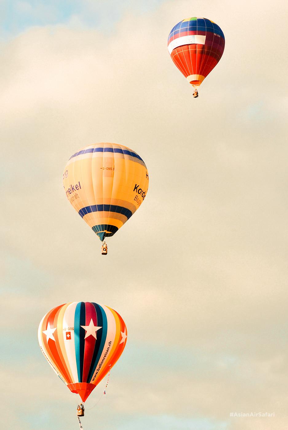 balloonslide (13 of 25)