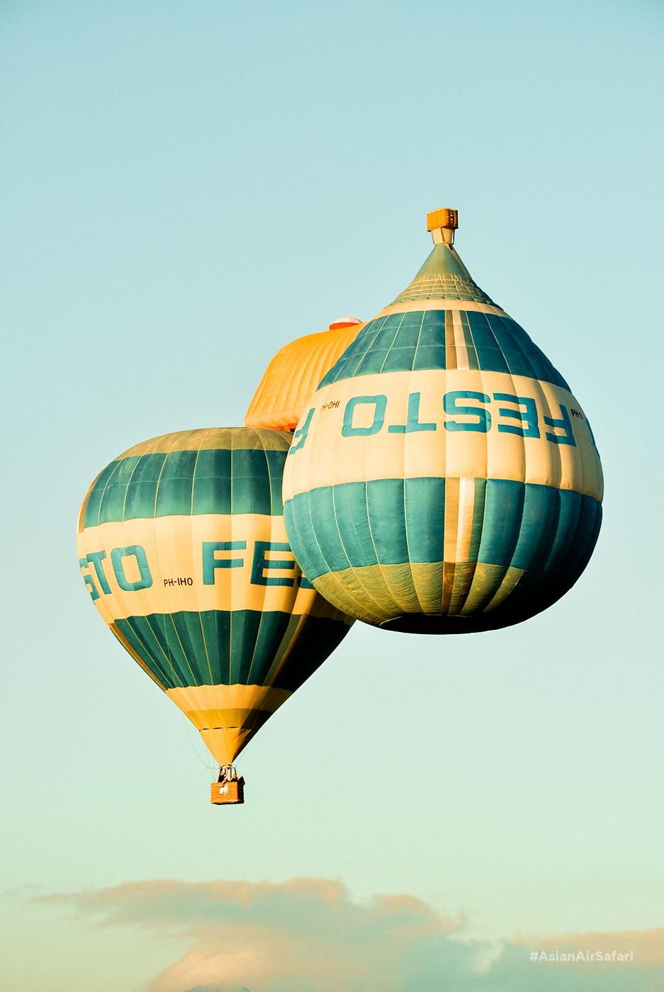 balloonslide (15 of 25)