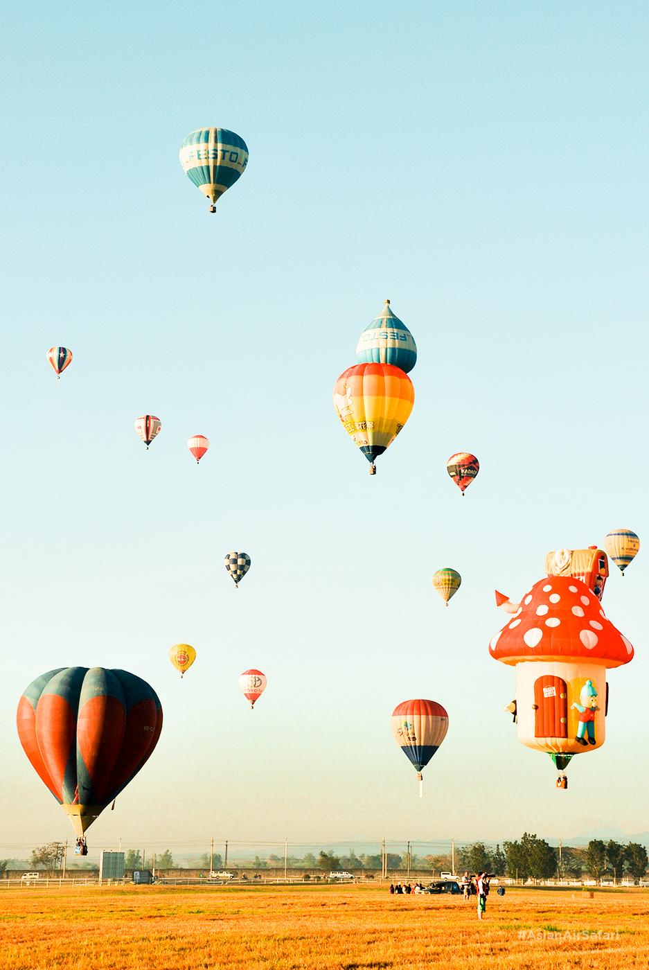 balloonslide (16 of 25)