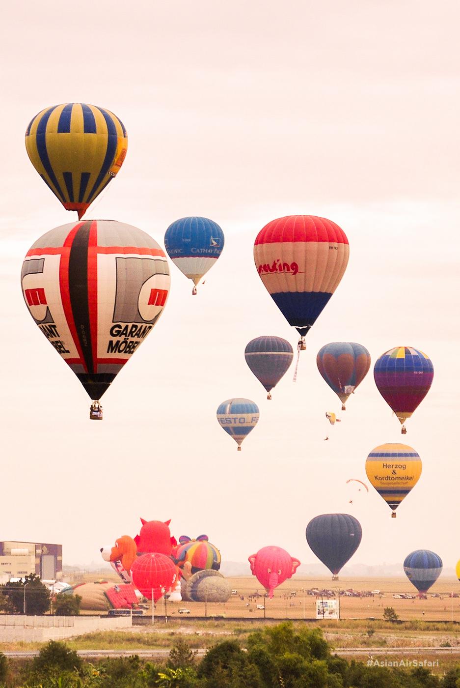 balloonslide (20 of 25)
