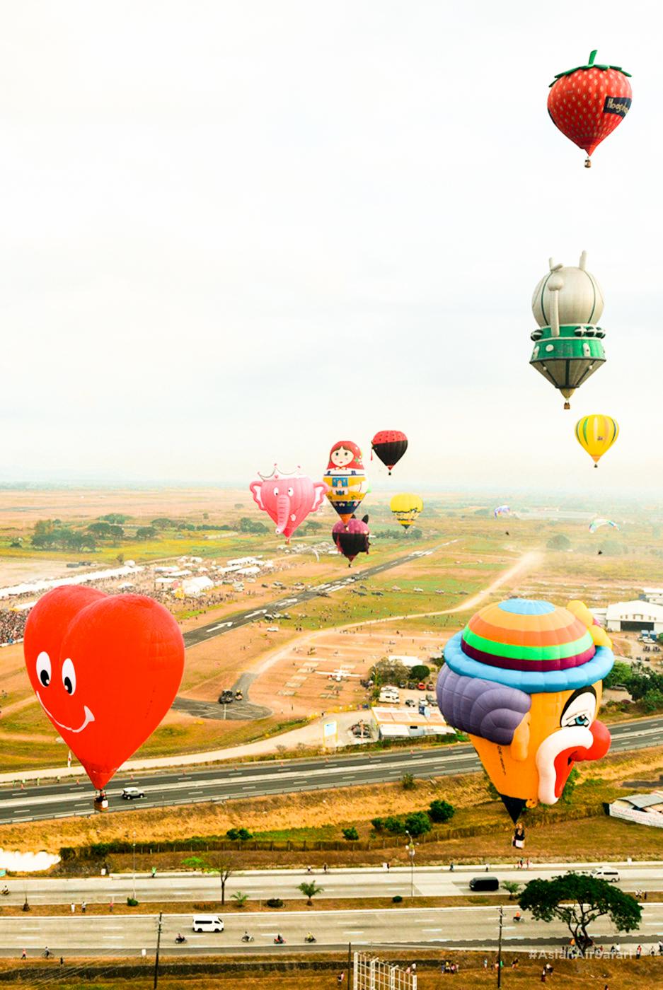 balloonslide (24 of 25)