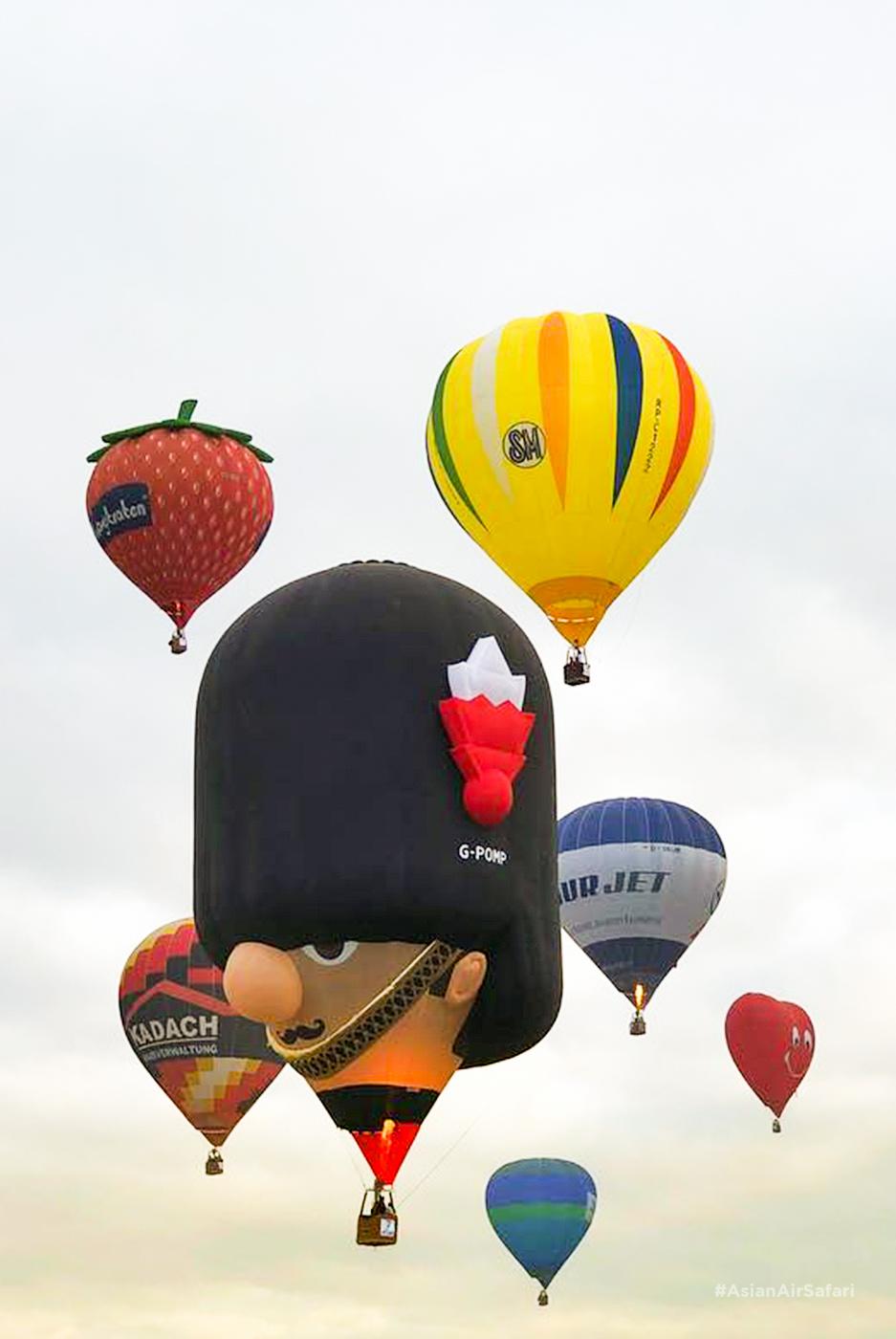 balloonslide (25 of 25)