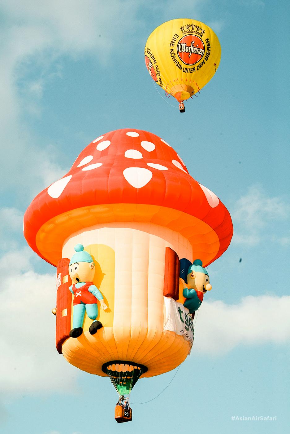 balloonslide (3 of 25)