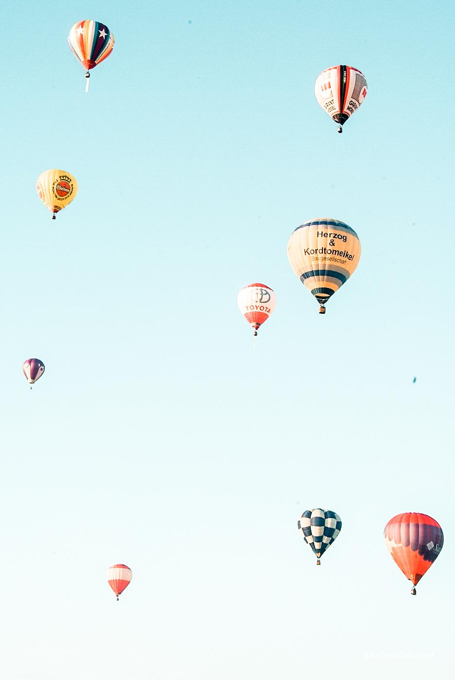 balloonslide (4 of 25)