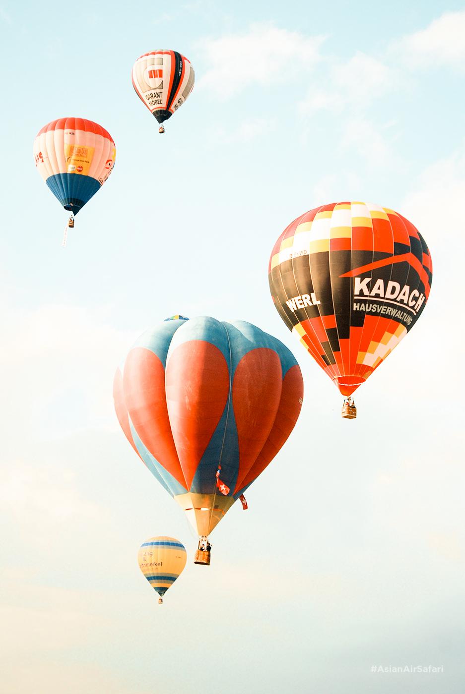 balloonslide (5 of 25)