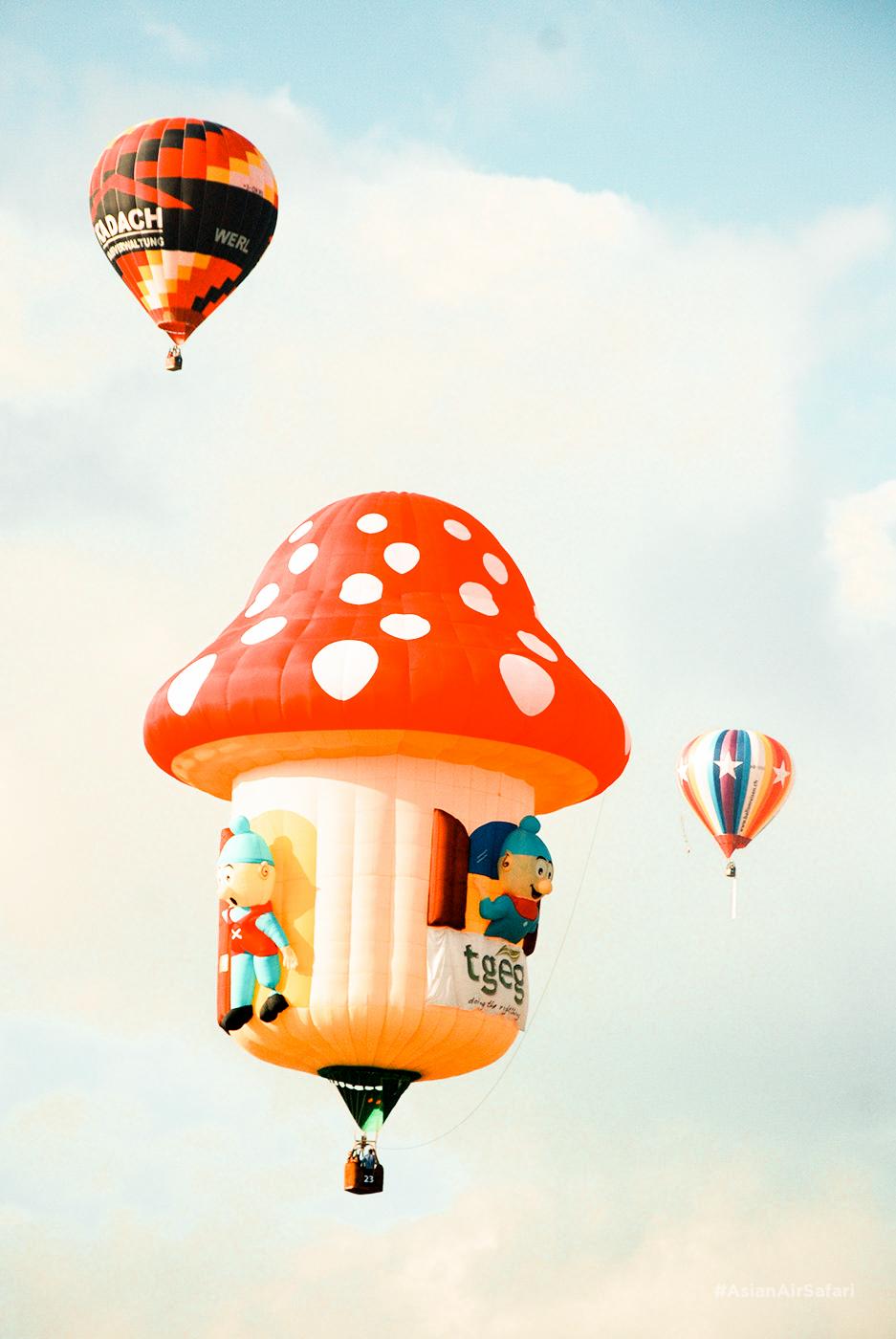 balloonslide (6 of 25)